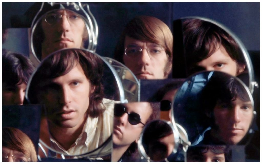 the-doors-new-york-city-1967