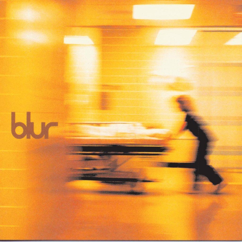 Blur 97